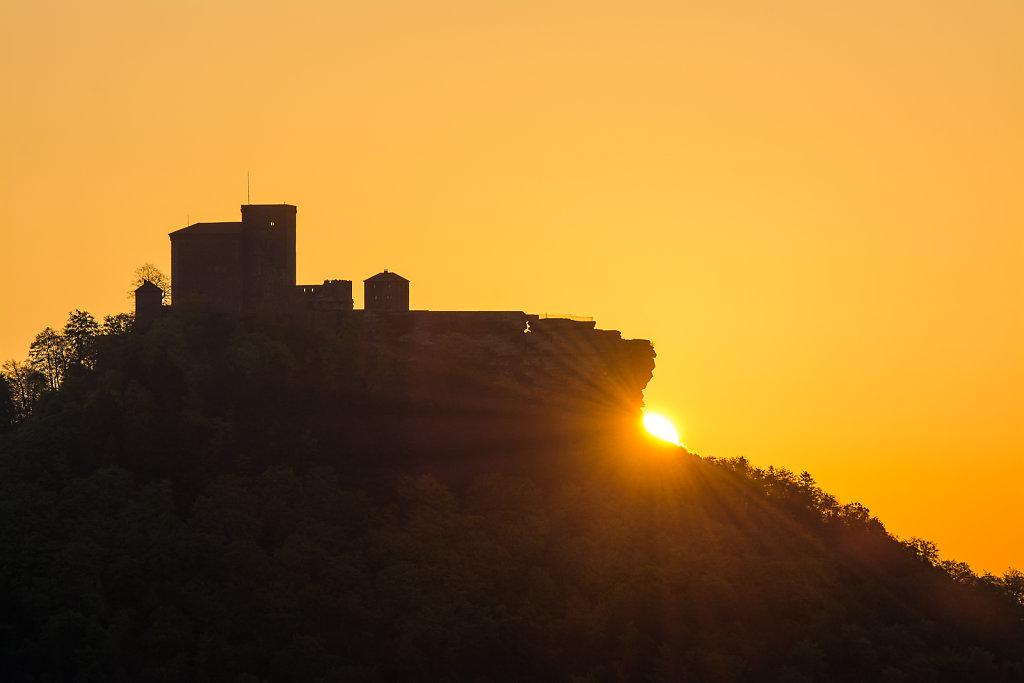Castel Trifels