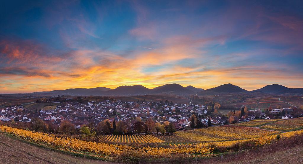 Ilbesheim