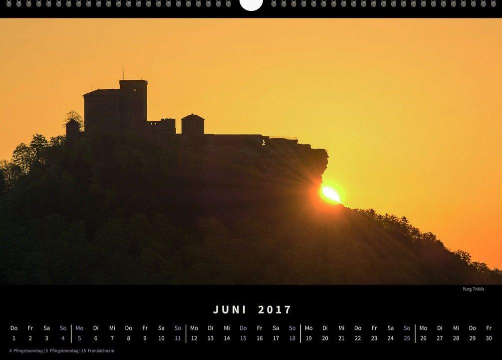 06-Juni.jpg
