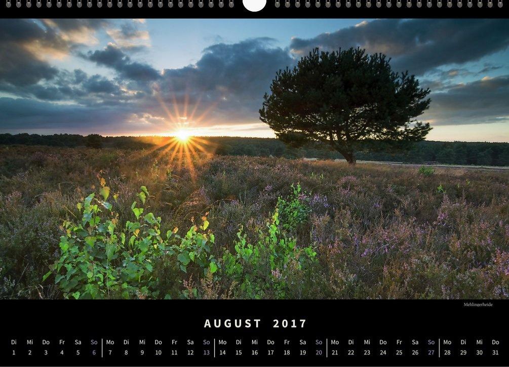 08-August.jpg