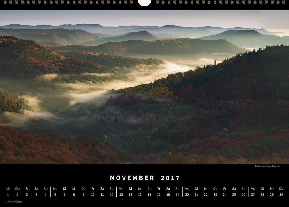 11-November.jpg