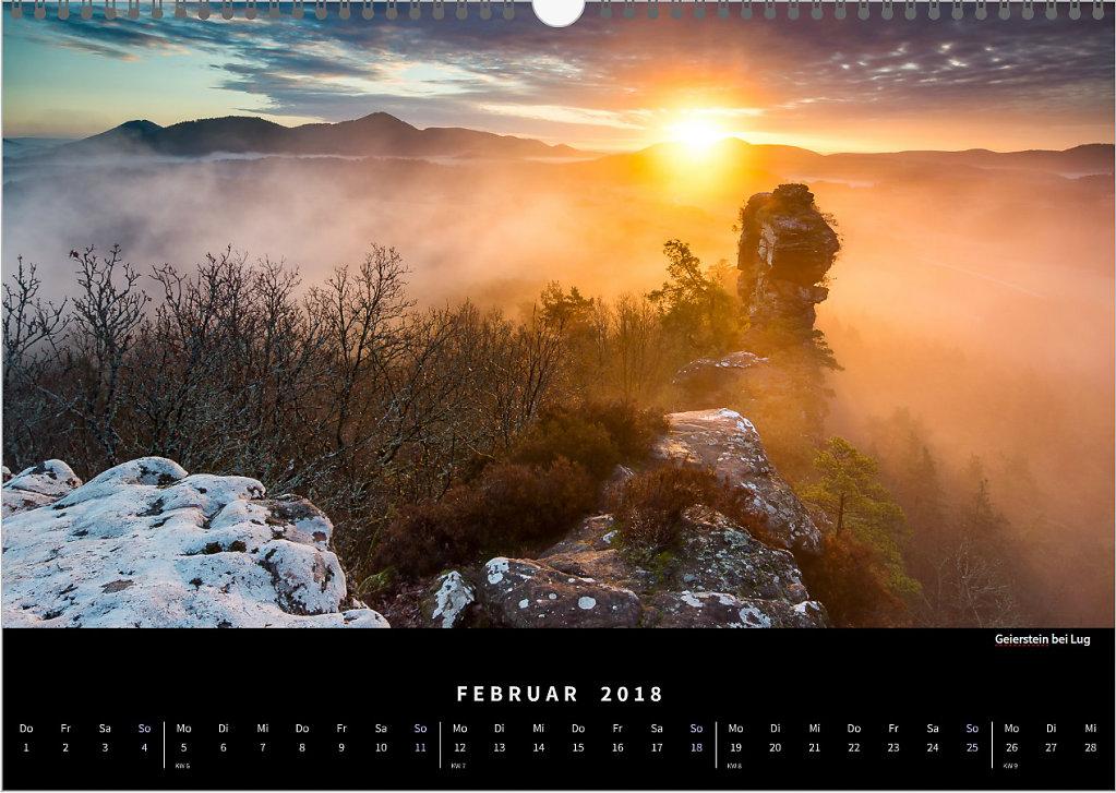 02-Februar.jpg