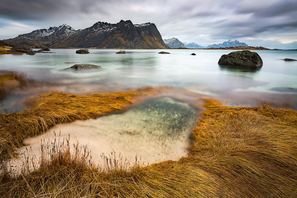 Rolvsfjorden