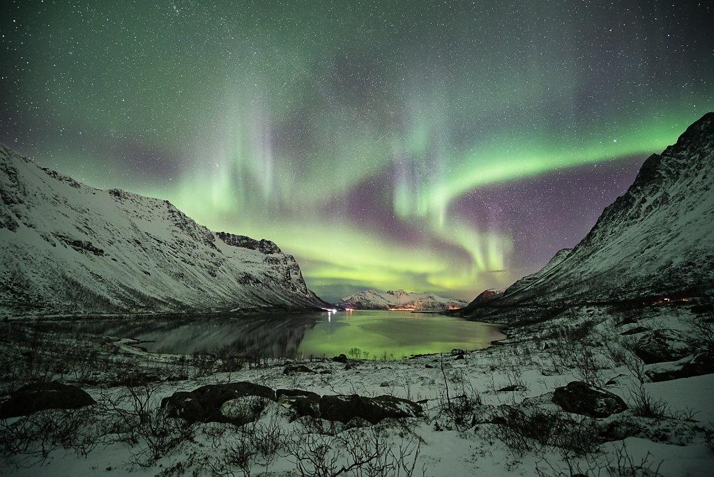 Grötfjord